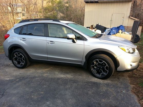 Who else here drives a Subaru?-10152436_10152285590124291_2069411101_n.jpg