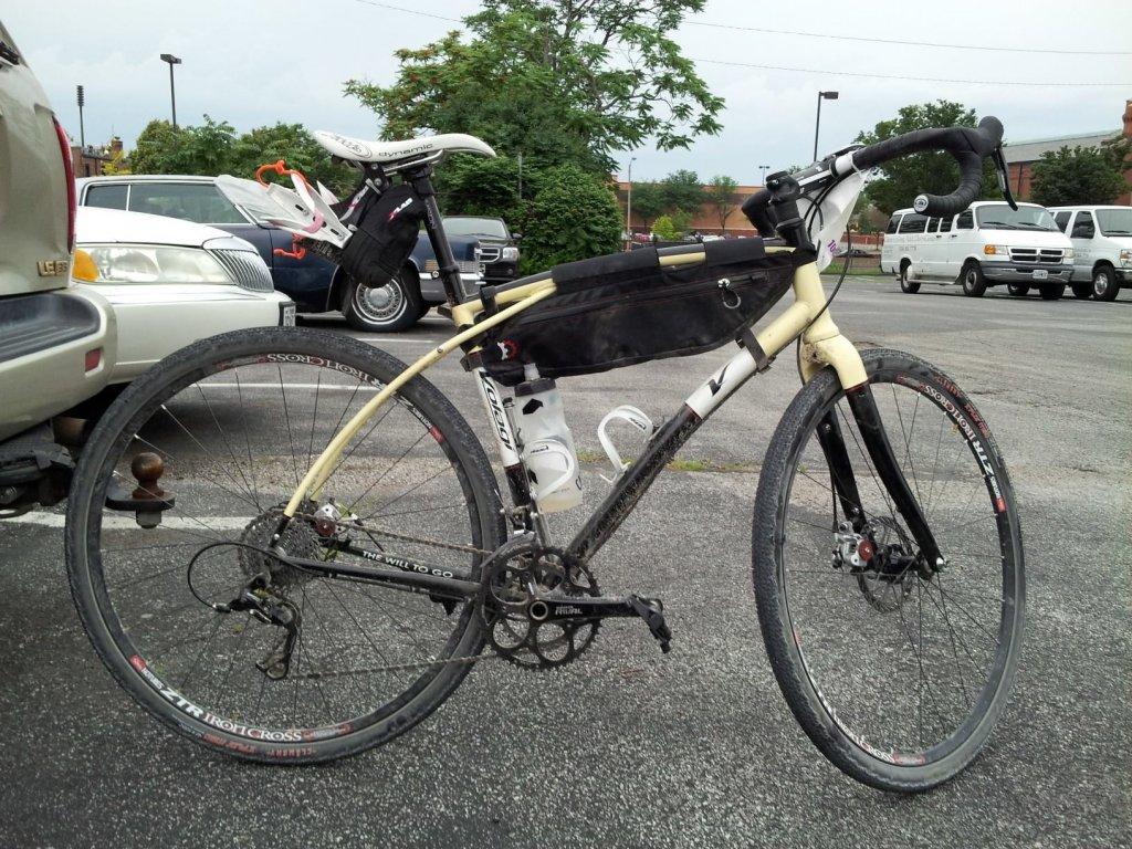 New Gravel Grinding Bike-1015433_10101658474545544_1690119026_o.jpg