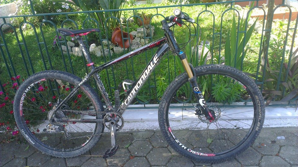 Post your Hardtail-10155945_769998363035065_1876483197492106207_n.jpg