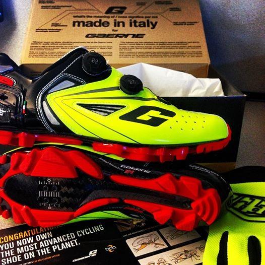 Gaerne G. Kobra Shoes-10157132_10152848364081164_6702994685035502913_n.jpg