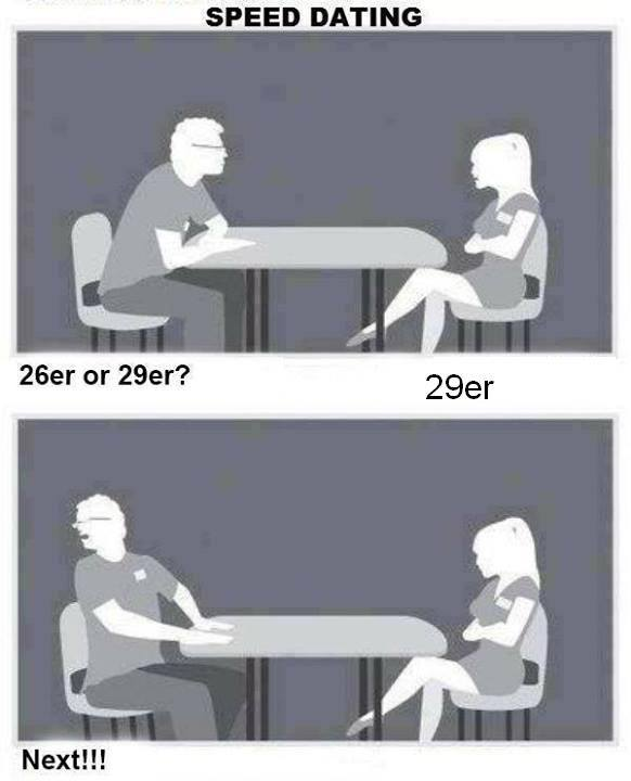 true dating technique of Dh'ers.............-10157201_262520307260381_7263397566650212533_n.jpg