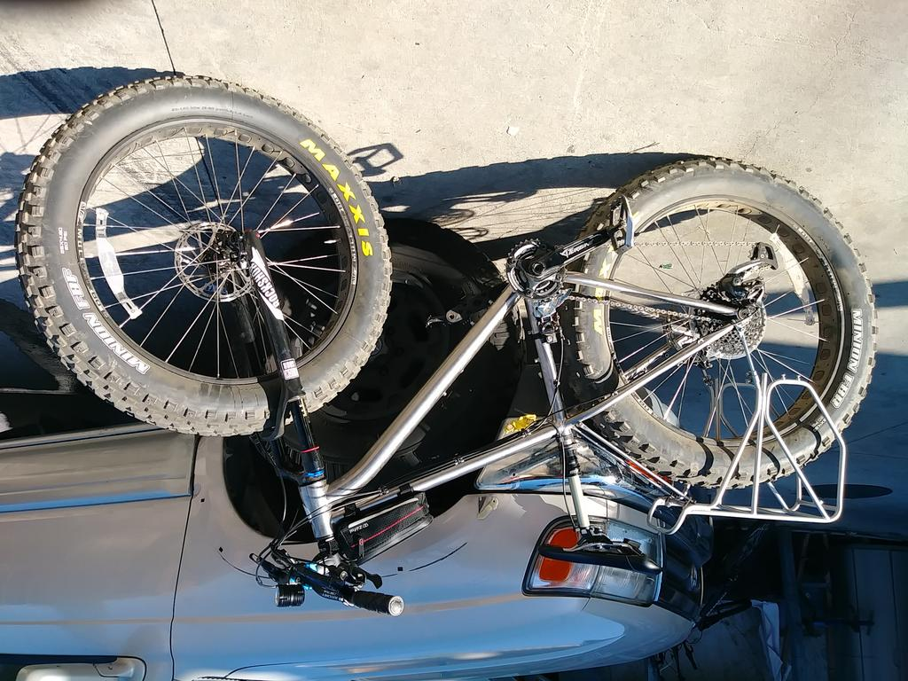 Daily fatbike pic thread-1016171559.jpg