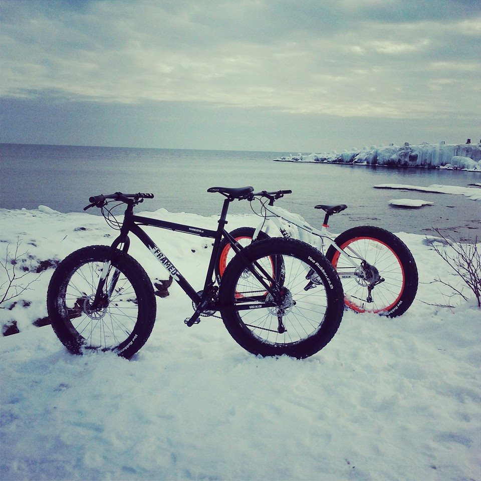 The Minnesota 1.0 and 2.0 Fatbikes-1016363_439618622832944_458067284_n.jpg