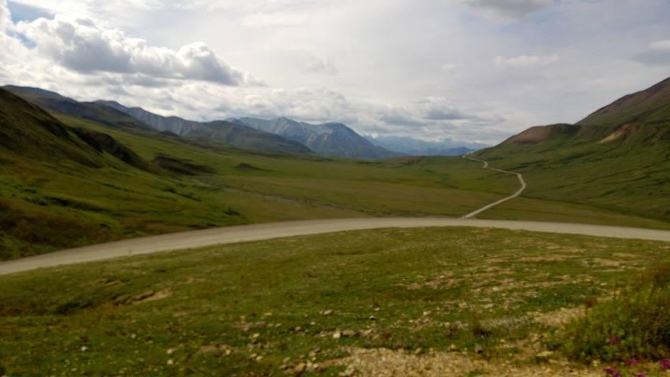 Bikepacking Denali-1016794_10151626703694398_1245961657_n.jpg