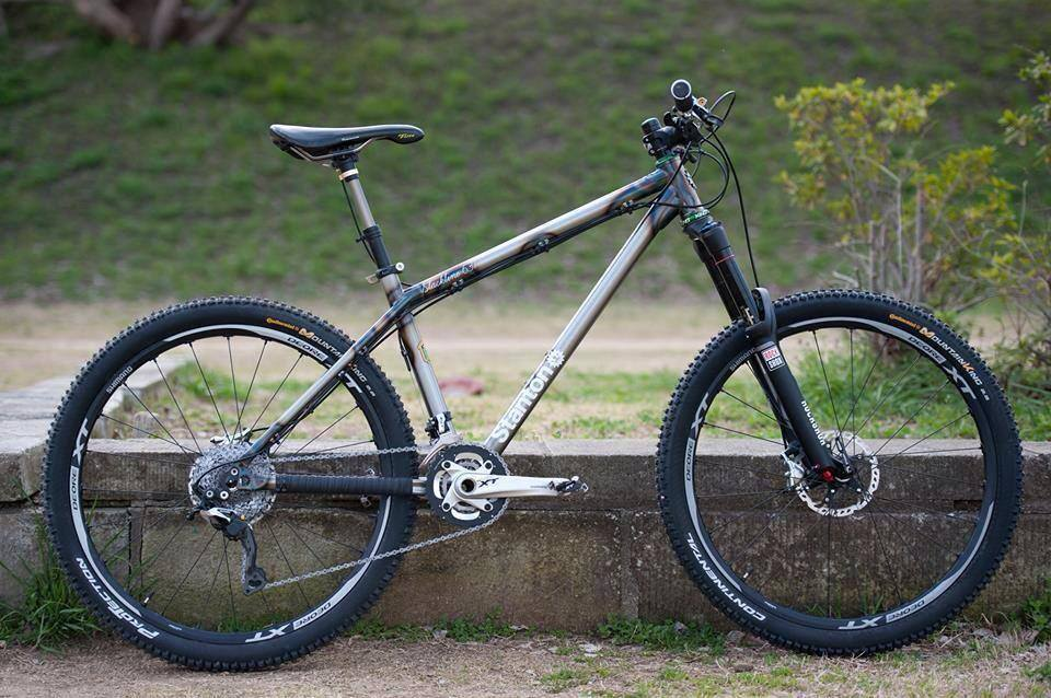 The All Mountain Hardtail Thread. Post up yours.-10171073_10152293414405270_5854229648720108977_n.jpg
