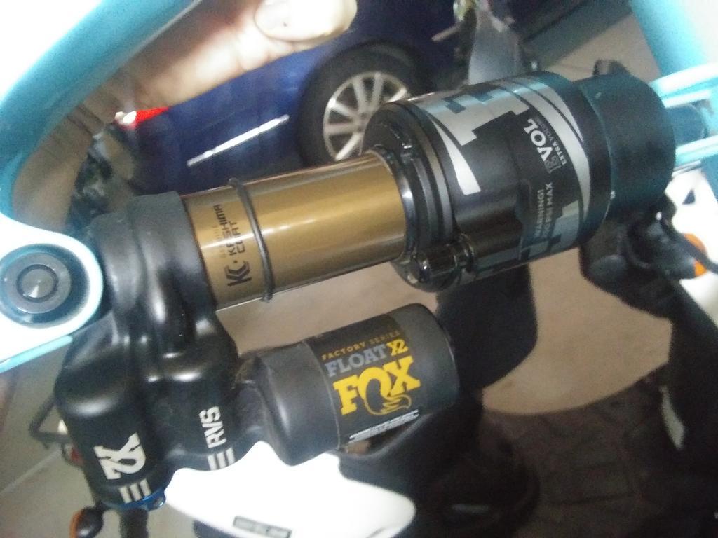 HD3 w/ Fox X2 tuning thread-1017181938.jpg