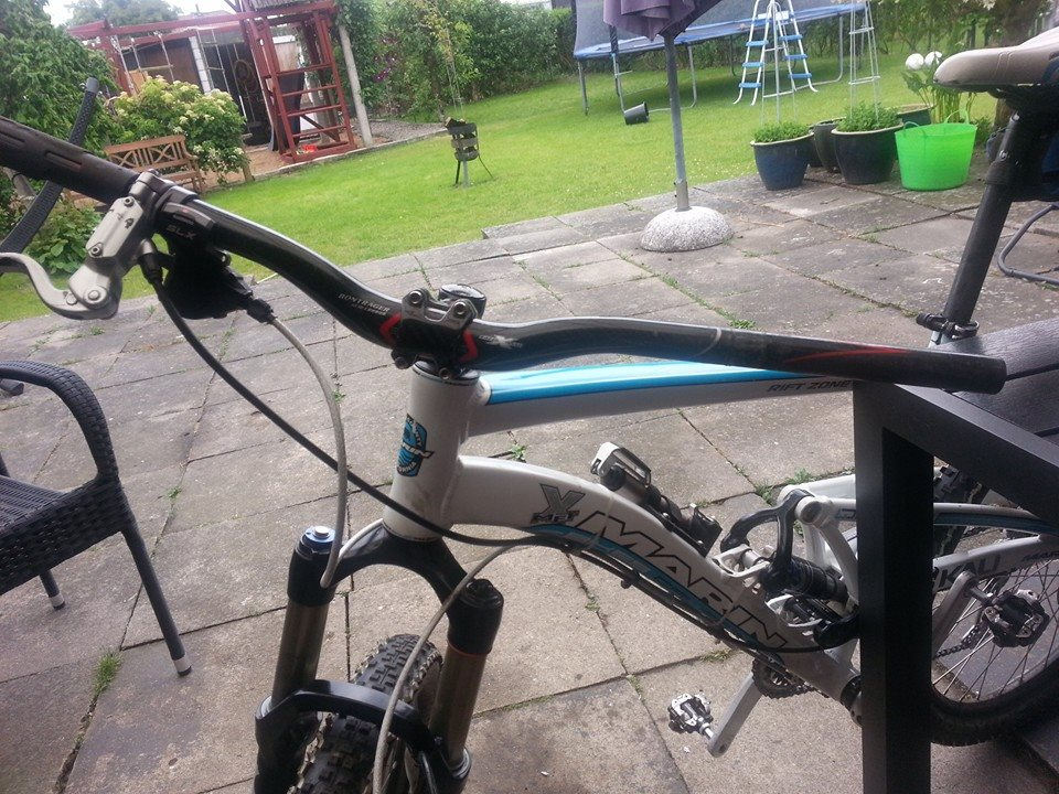 What did You do today on your mountain bike?-10177472_10154260105720111_4544899128923415212_n.jpg