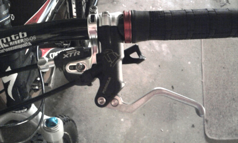 Post your brake setups-1018102029a.jpg