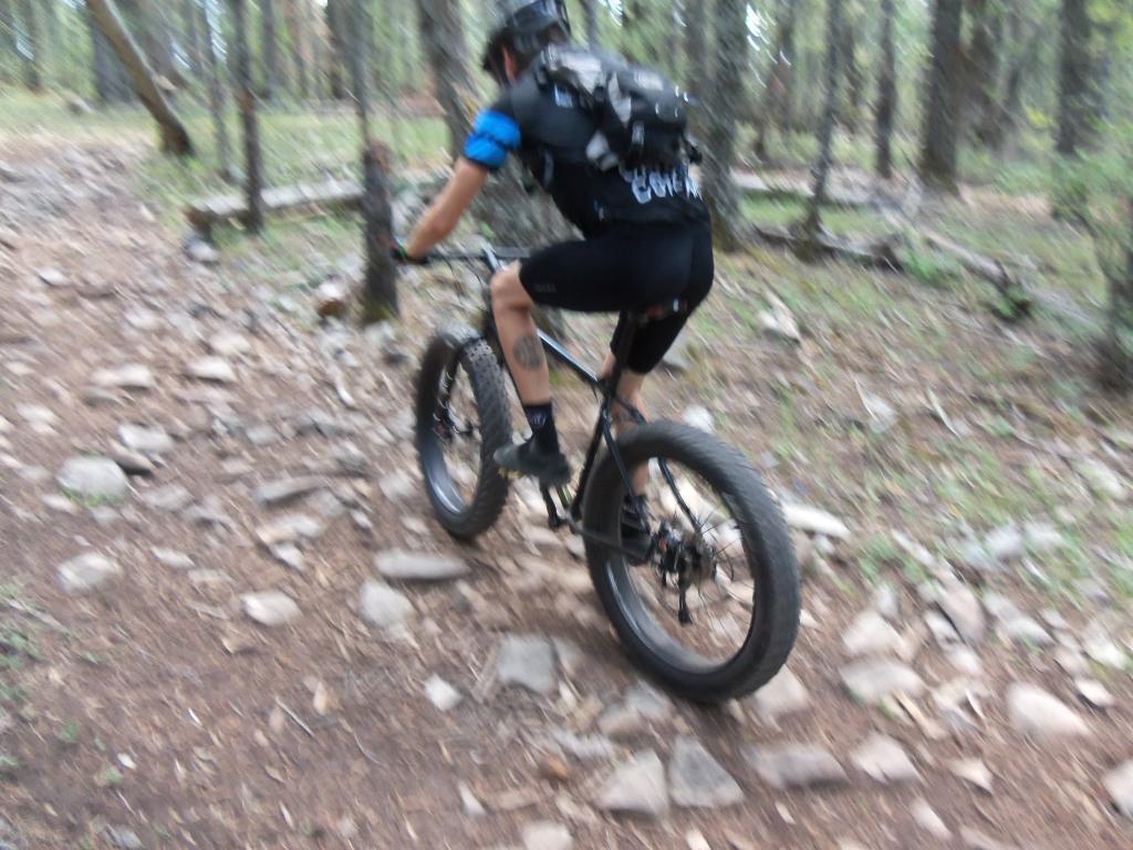 Daily Fat-Bike Pic Thread - 2012-101_0432.jpg