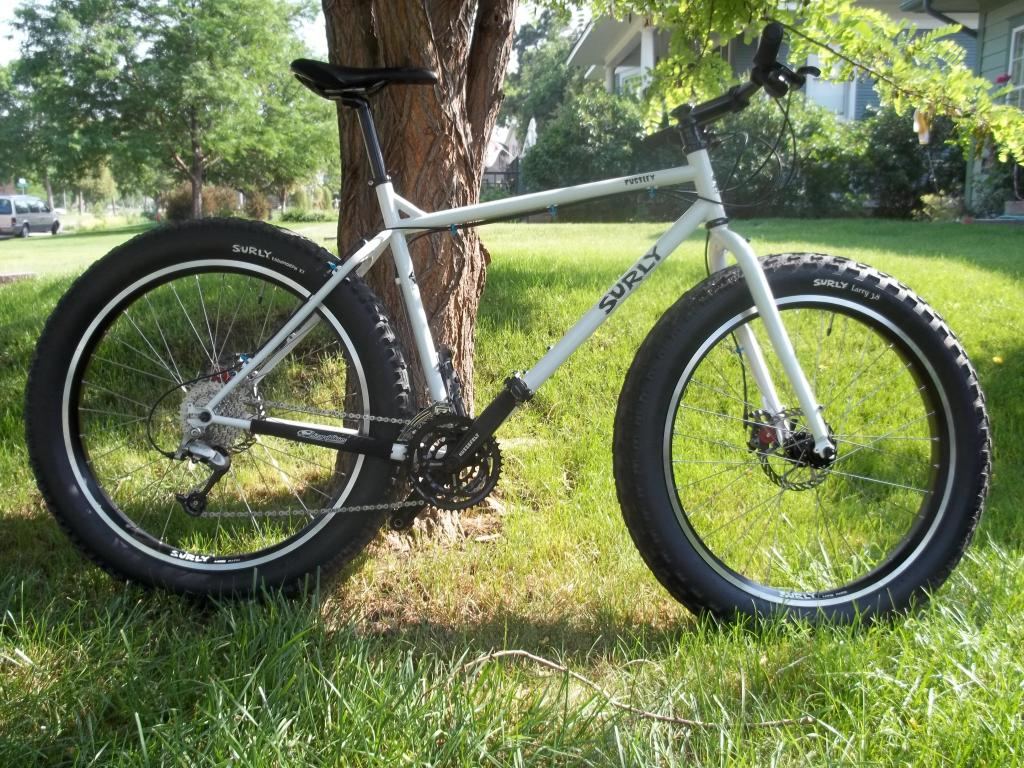 Your Latest Fatbike Related Purchase (pics required!)-101_0568.jpg