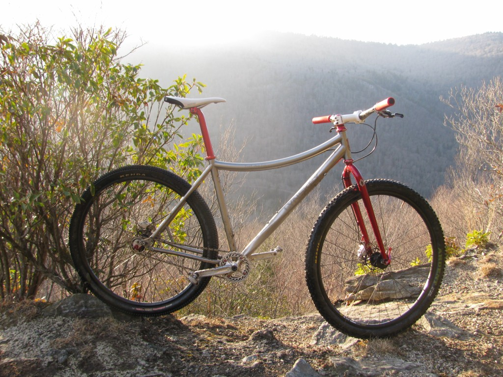 Post Pictures of your 29er-102-%5B%5D.jpg