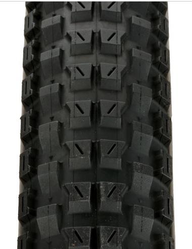 Name:  1020534d1416922562-anyone-here-driving-29er-semi-slick-tyres-tsalitread.jpg Views: 2929 Size:  44.9 KB