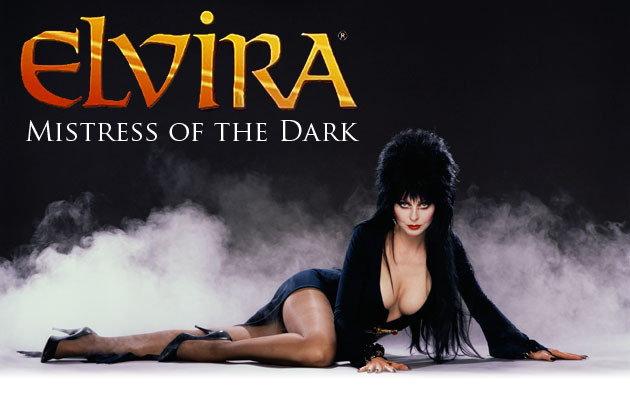 OT:  What posters hung on your walls when you were young?-102207elvira-header.jpg