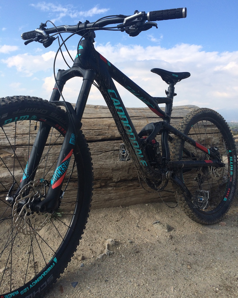STOLEN BIKE ALERT, Utah County-1022204d1444786097-utah-friends-stolen-bike-p5pb12788188.jpg