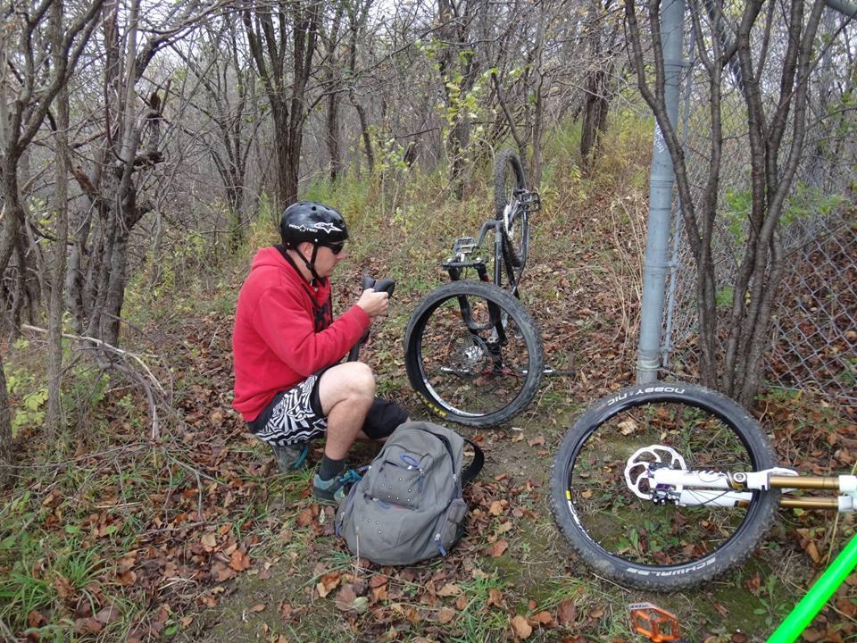 Local Trail Rides-10247324_585106381618374_2591949417615356545_n.jpg