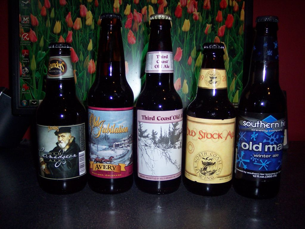 Barley Wine & Old Ale Fiend!!!-1024three.jpg