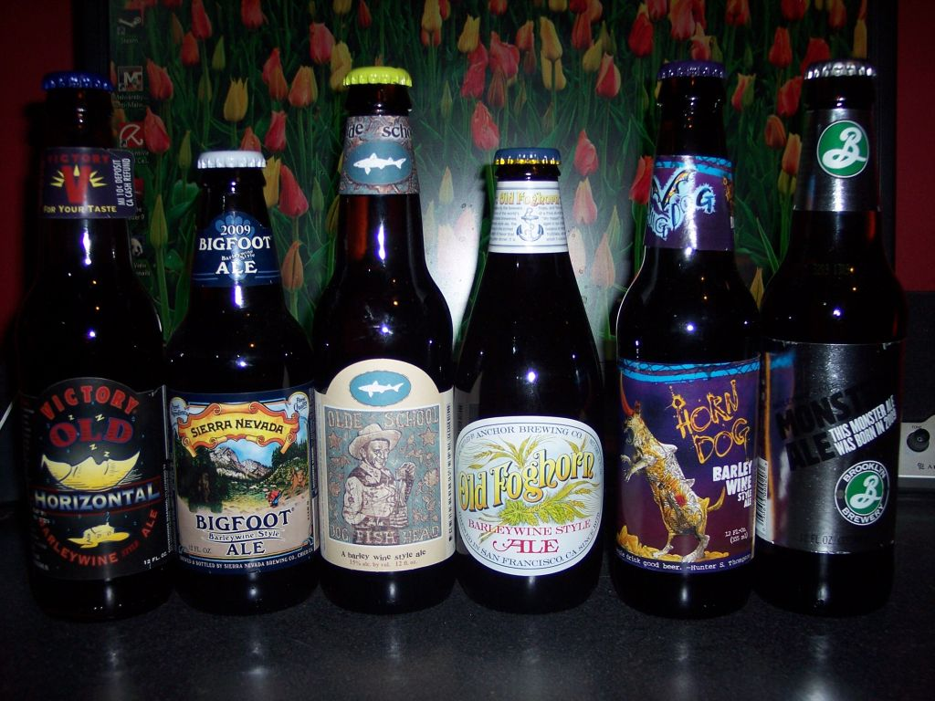 Barley Wine & Old Ale Fiend!!!-1024two.jpg