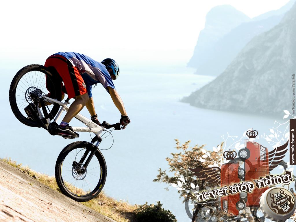 Mountain Bike Computer Wallpapers Mtbr