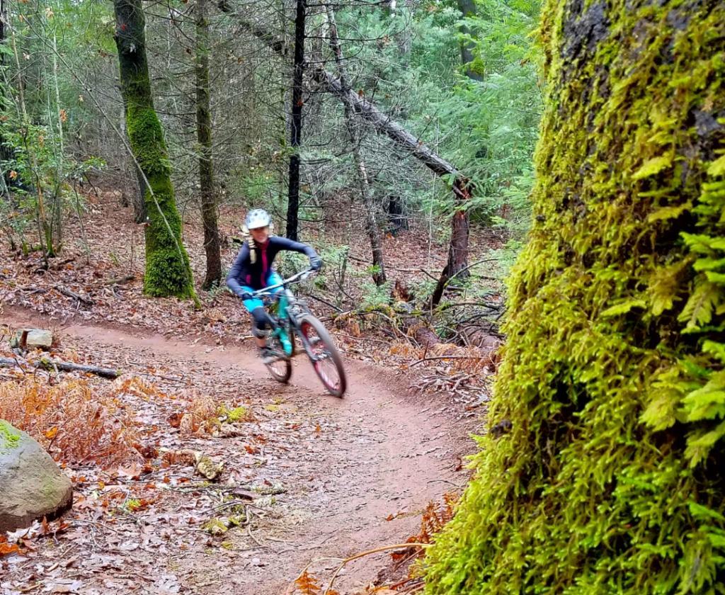 Weekend Ride Report November 25th - 27th-10252016104515.jpg
