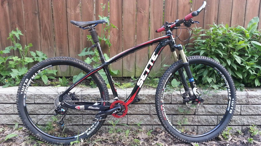 Post Your Carbon Razzo 29ers!-1025530_582798361741945_1747248025_o.jpg