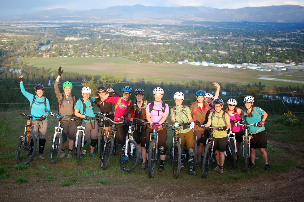 Bike Minded Betties - gals rides in Spokane starting up soon-10271434_10152445402798685_5974701822854369127_o.jpg