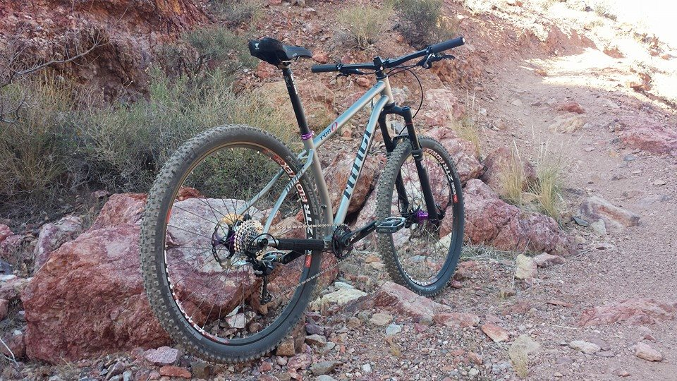 The All Mountain Hardtail Thread. Post up yours.-10294288_10152123242607568_2377151699368165899_n.jpg