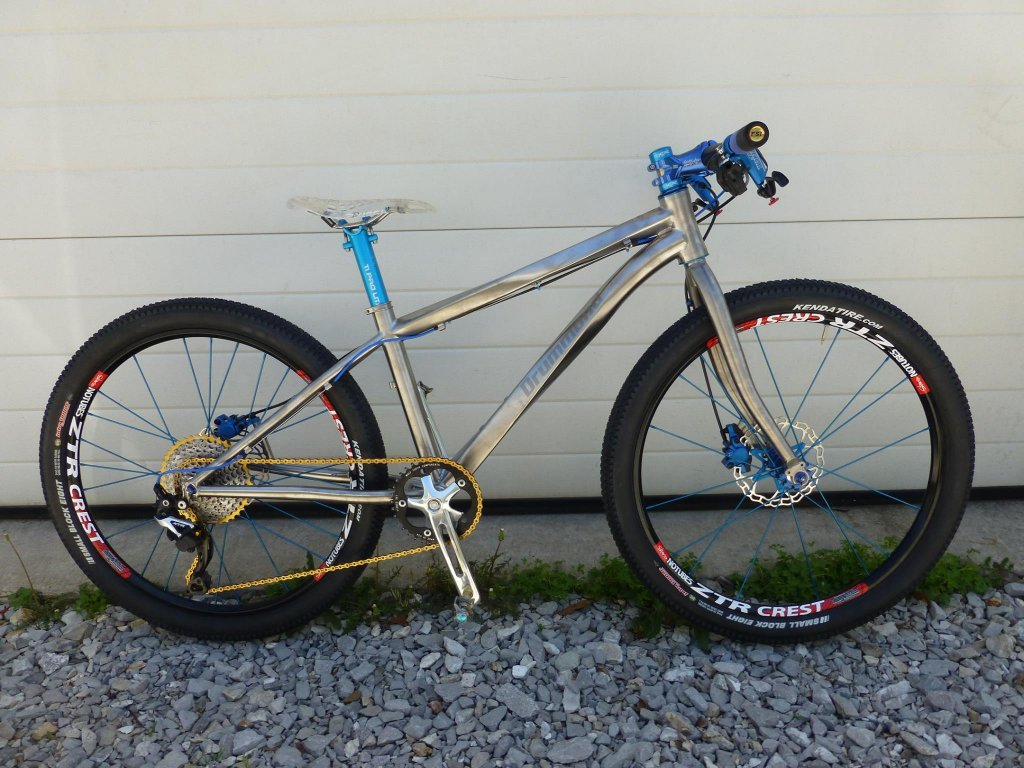 "Lightest 24"" Kids Mountain Bike?-10295170_637849476264936_2383819602012406663_o.jpg"