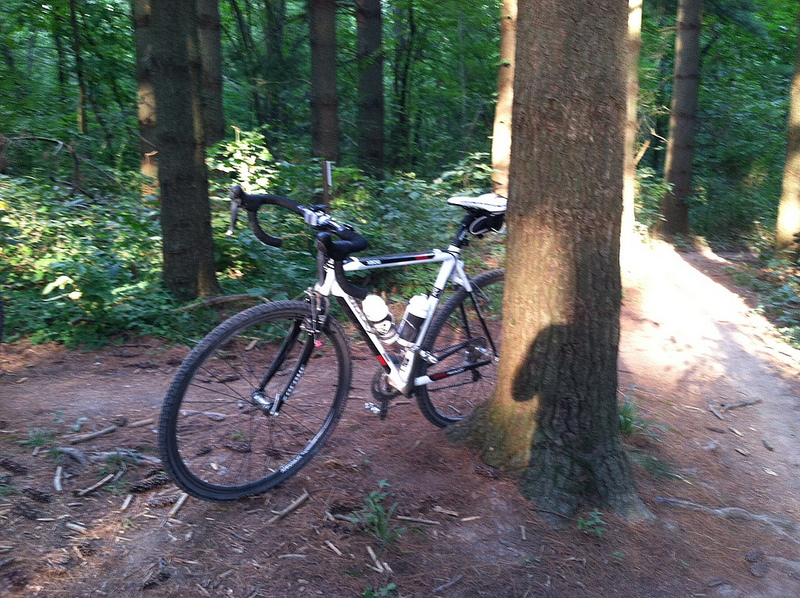 Cross Bikes on Singletrack - Post Your Photos-10296350474_9be6438526_c.jpg