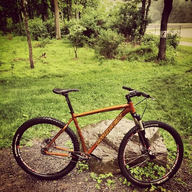 Post your Hardtail-10296873_661904607088_4247723418805006000_n.jpg