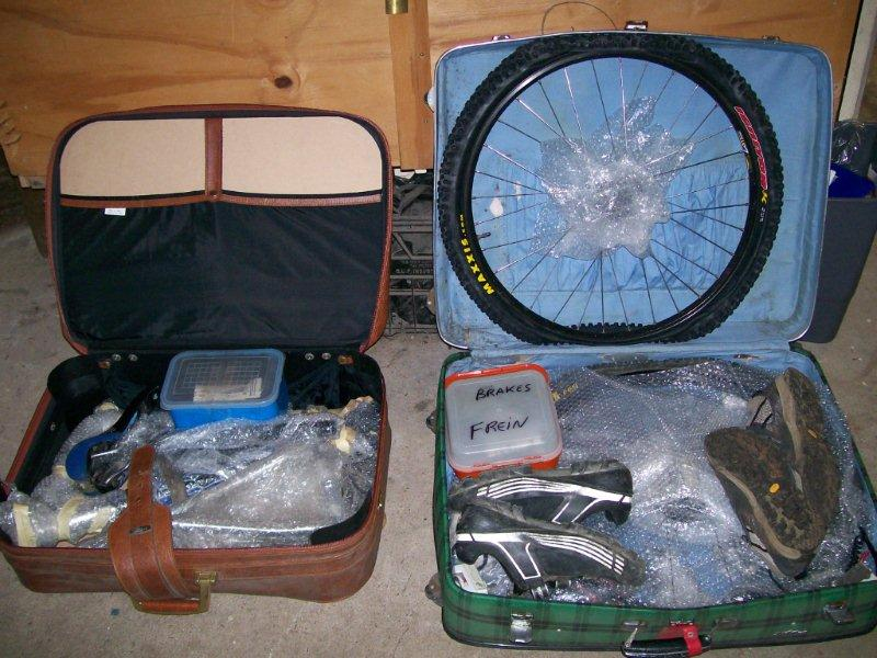 Airline travel with a bike-102_0457.jpg