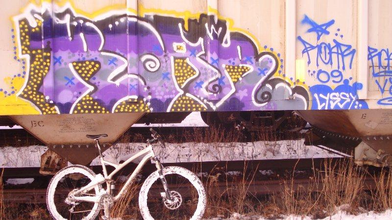 First Tracks..Ski and Bike!!!-102_800x450.jpg