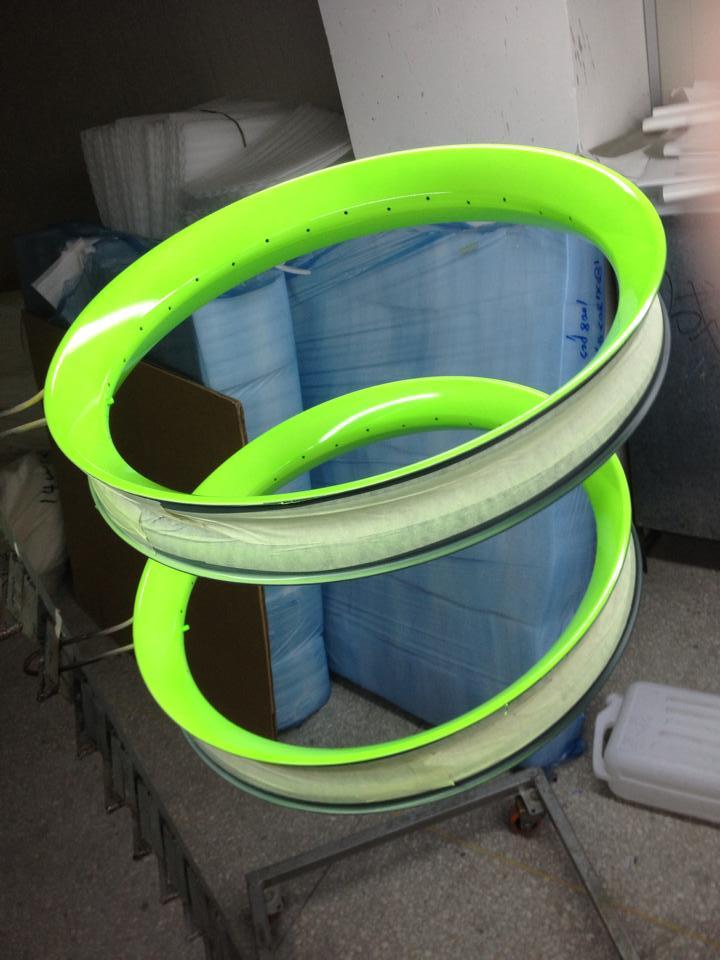 Nextie-Bike carbon rims-10300648_1506107049609511_5355929873384415698_n.jpg