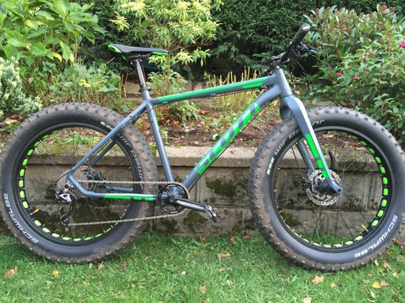 New Scott fat bike: Big Jon-1030762d1448270248-new-scott-fat-bike-big-jon-image1.jpg