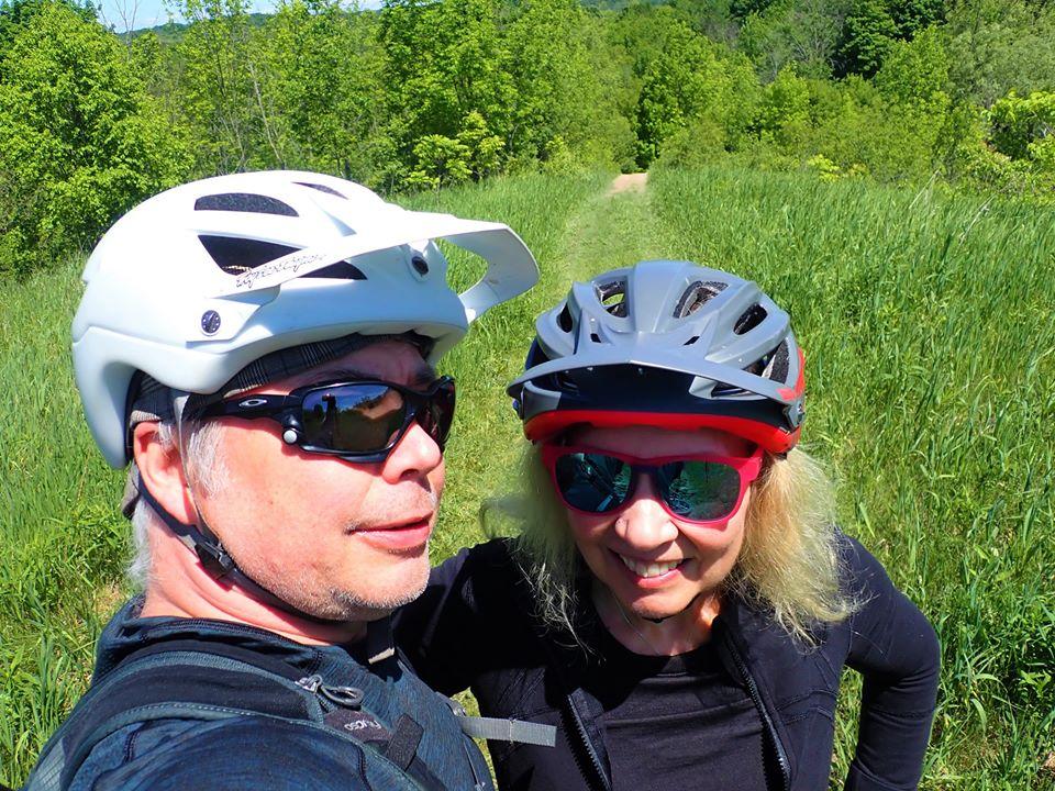 Local Trail Rides-103180915_2714909698753464_7186398423936972843_o.jpg