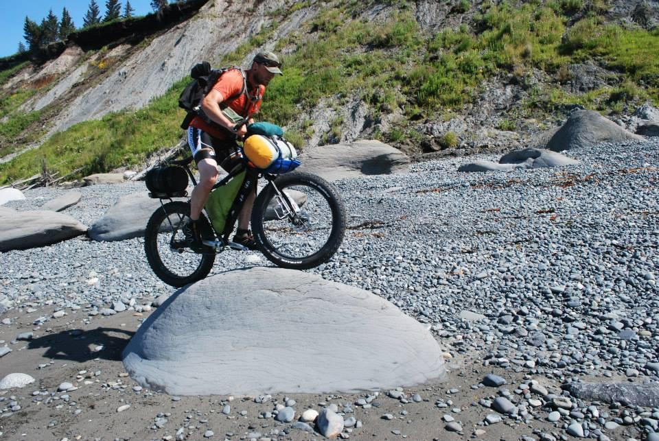 Fat Bike Air and Action Shots on Tech Terrain-10330484_10154345530970051_607038328414618607_n.jpg