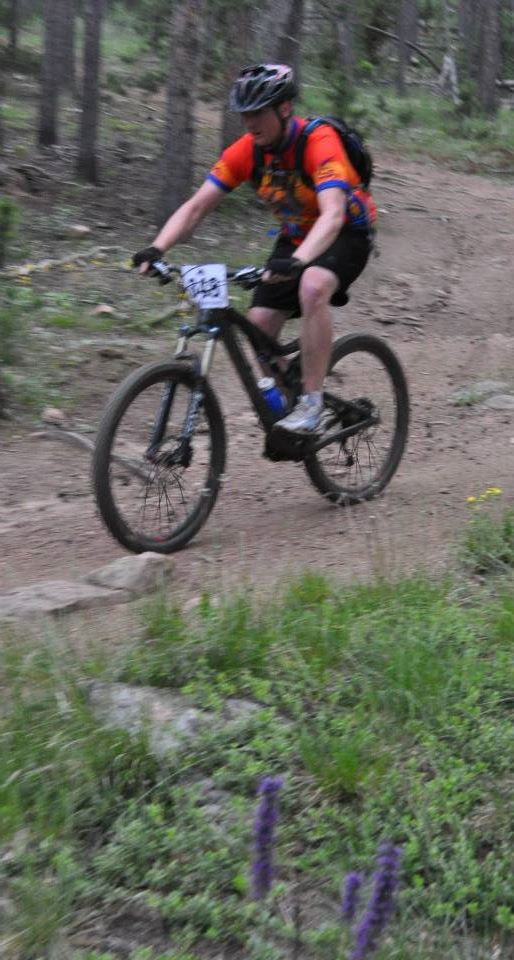 Is a Santa Cruz Solo too much bike for XC?-10338234_10152450125186760_1767870969239905495_n.jpg