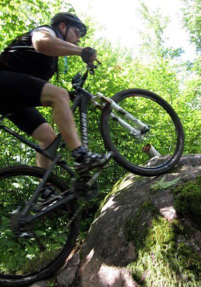 Best technical trails?-10339685_891249757567211_7194295865654919896_n.jpg