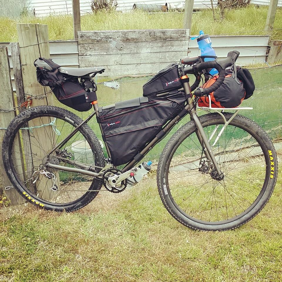 Post your Bikepacking Rig (and gear layout!)-10346310_813751975333392_652901406999067335_n.jpg