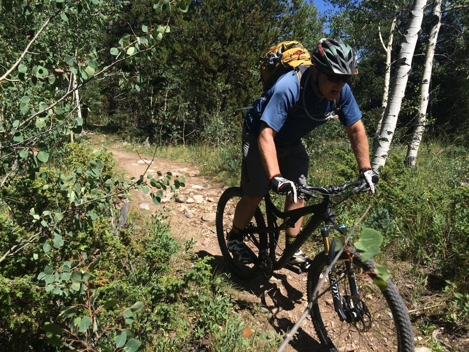 Colorado Trail Summer 2014:  An invitation (X-Post from Vacations)-10348613_10152431516998347_8087091346735463083_n.jpg