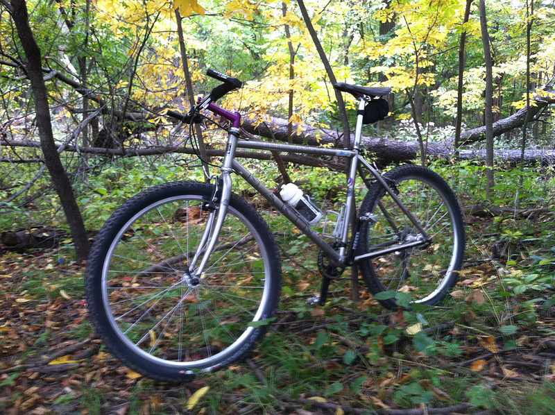 Took 10 years off from riding, old bike is still making me smile-10354687843_eb3992b812_c.jpg