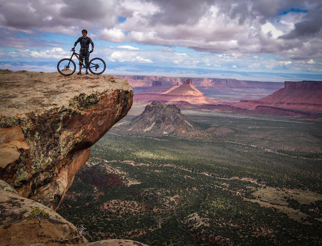 Which Moab trails are these pics taken?-10365354_10203733280037636_7421922802745094246_o.jpg