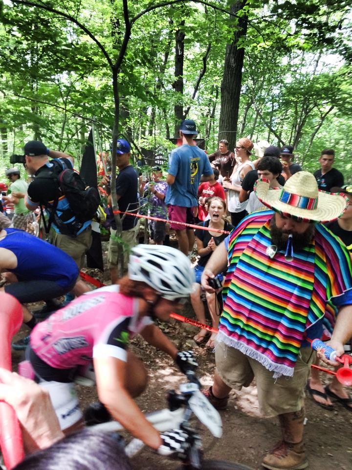 #USAMTBNATS at Bear Creek- Awesome!-10372109_807275479306722_7167506832696789408_n.jpg