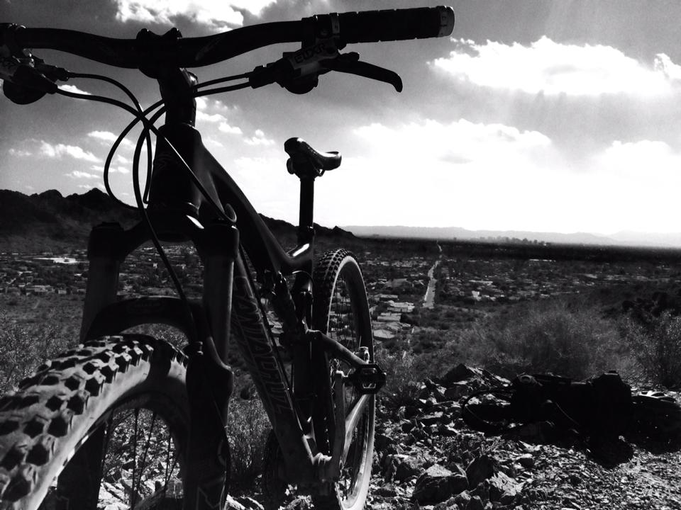 Your Best MTB Pics with the iPhone-10373815_10152421334761254_5679161785331921326_n.jpg