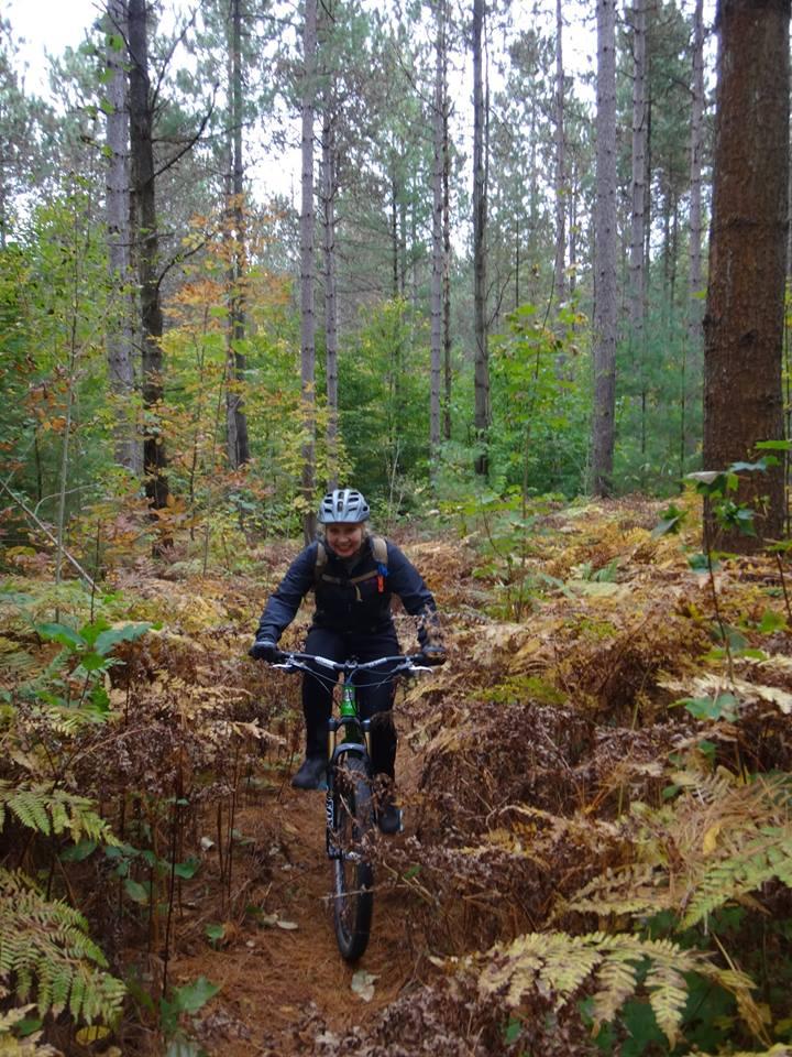 Local Trail Rides-10377171_573620696100276_4766071326895056396_n.jpg