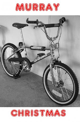 Name:  1037740d1450999693t-occ-bike-thread-volume-12-murray.jpg Views: 260 Size:  45.5 KB