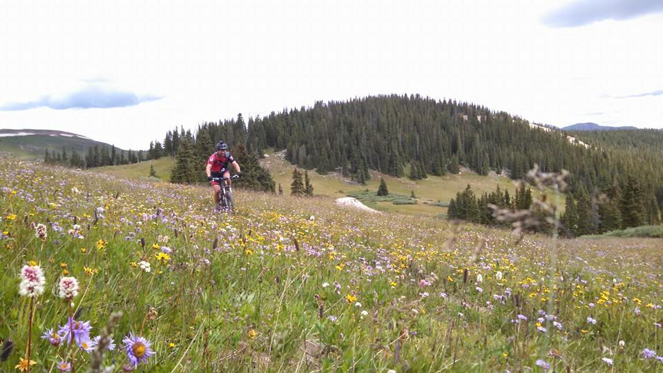 Colorado Trail Summer 2014:  An invitation-10386778_10152662456907838_8693681077296185482_n.jpg