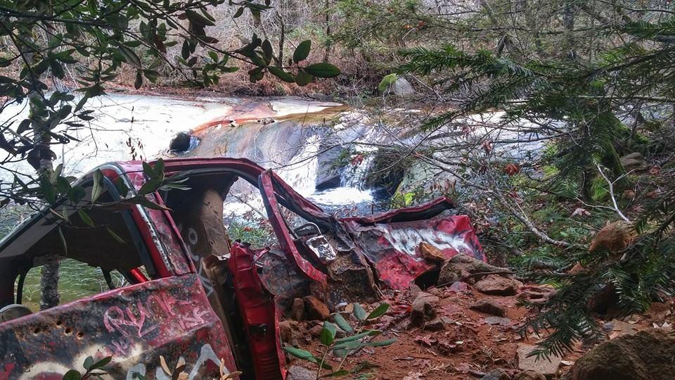 The Abandoned Vehicle Thread-10390403_10153101600805649_5178666789176440218_n.jpg