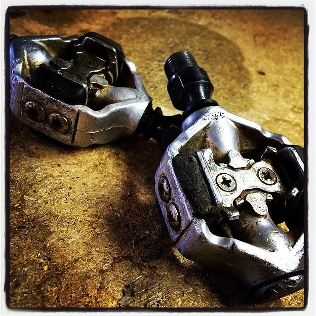 Vintage pedals-10393961_10152573423398123_6588948309767712702_n.jpg