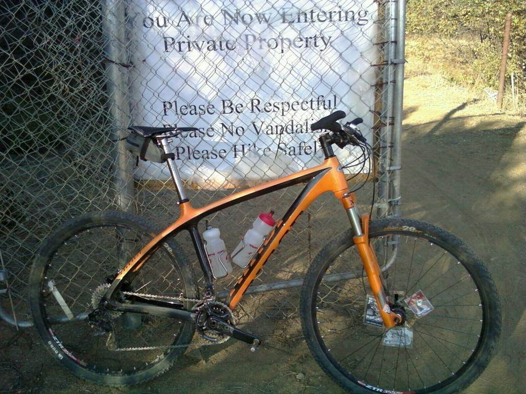 Lets see some of bikes that the staff members at Niner Bikes ride...-1039933109533_orig.jpg