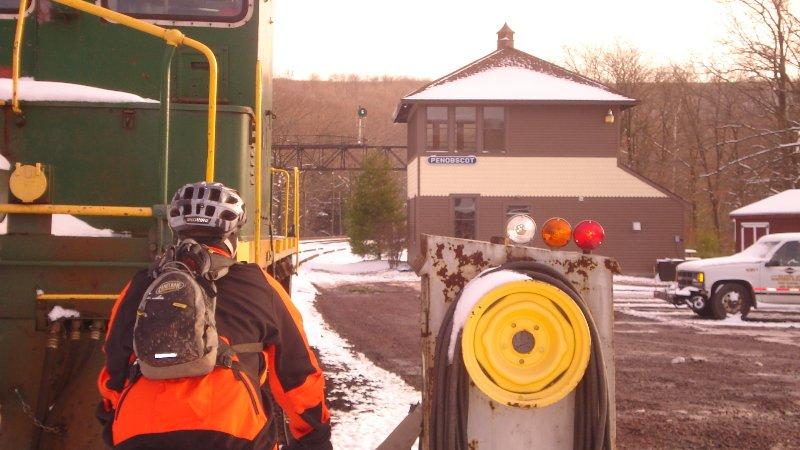 First Tracks..Ski and Bike!!!-103_800x450.jpg